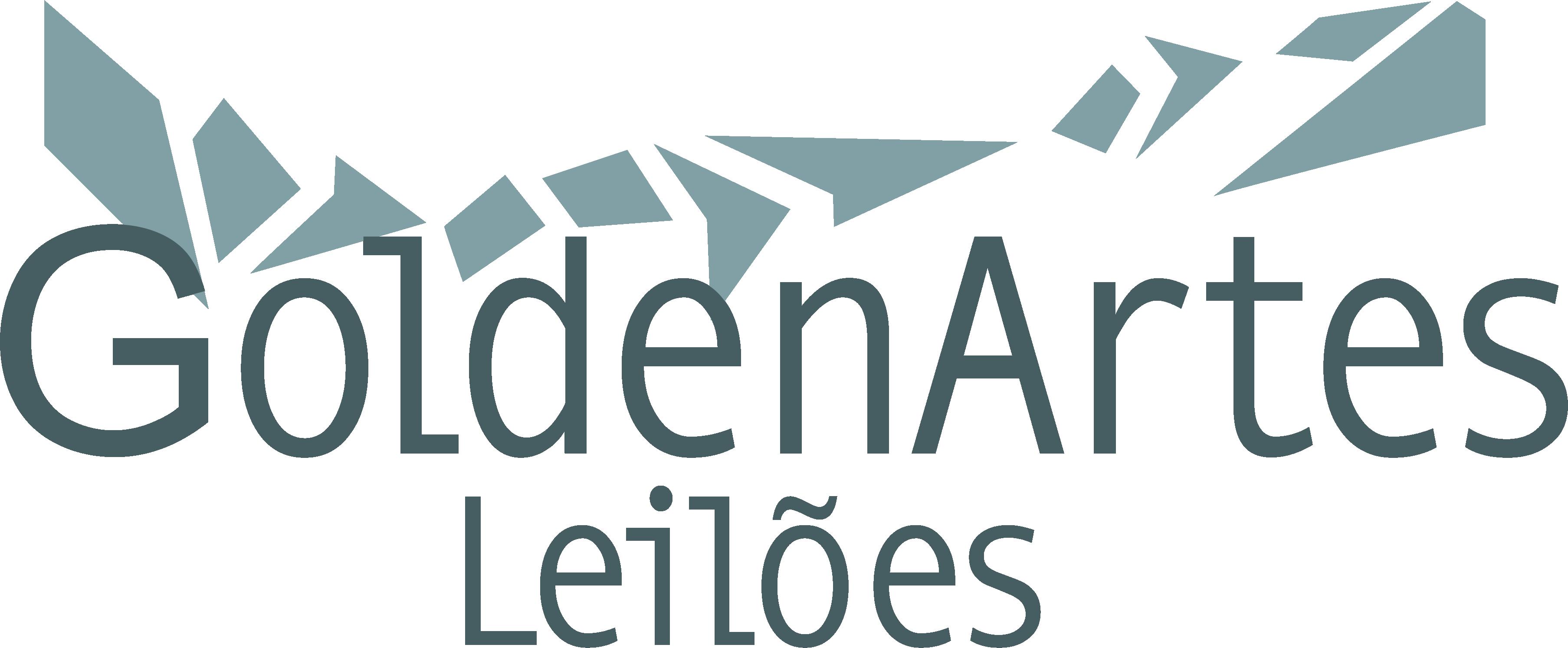 Logo goldenaertes
